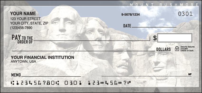 scenic america checks - click to preview