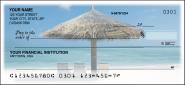 Island Escapes Checks