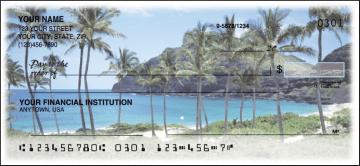 island escapes checks - click to preview