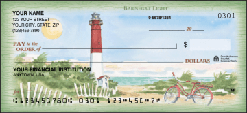 lighthouses checks - click to preview