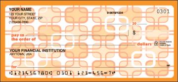 metro checks - click to preview