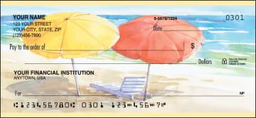 seaside checks - click to preview