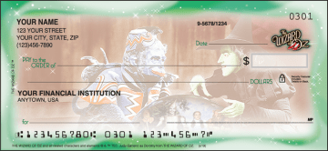 the wizard of oz checks - click to preview