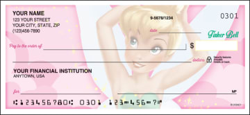 tinker bell side tear checks - click to preview
