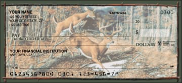 Wild Outdoors Checks – click to view product detail page