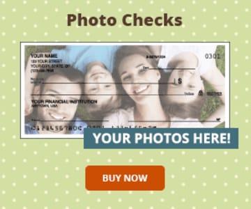 Multi Photo Checks