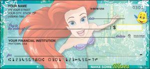 Disney Princess Checks – click to view product detail page