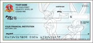 Looney Tunes II Checks – click to view product detail page