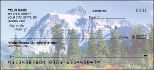 Peaceful Panoramas Checks – click to view product detail page