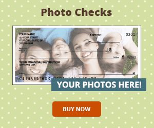 Multi Photo Checks