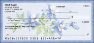 American Wildflowers Checks