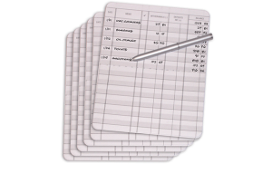Debit Register Refill – click to view product detail page