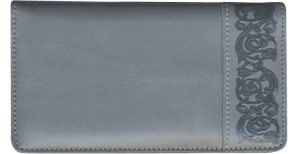 Elegance Checkbook Cover – click to view product detail page