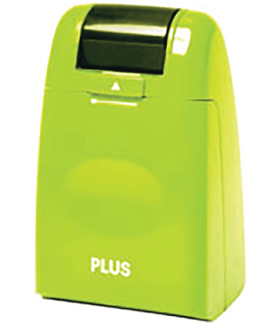 Guard Your ID Stamp – click to view product detail page