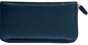 Elite Microfiber Checkbook Cover – click to view product detail page