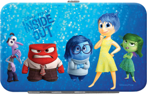 Disney/Pixar Inside Out ID Holder – click to view product detail page