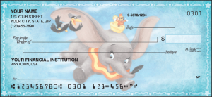 Disney Classics Checks – click to view product detail page